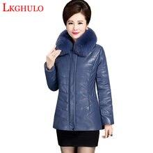 8c72653f94116e Fur Coat in Ukraine-Achetez des lots à Petit Prix Fur Coat in ...