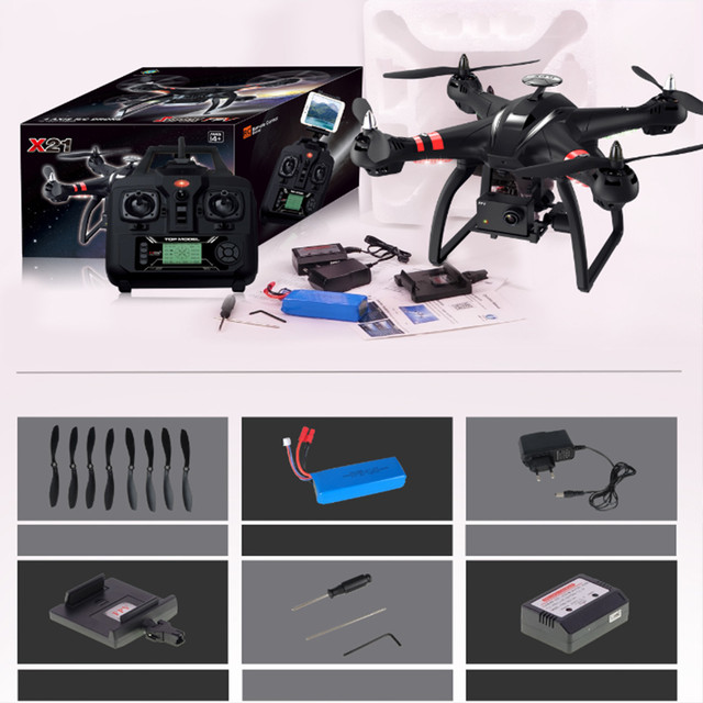 prix ar drone 2.0