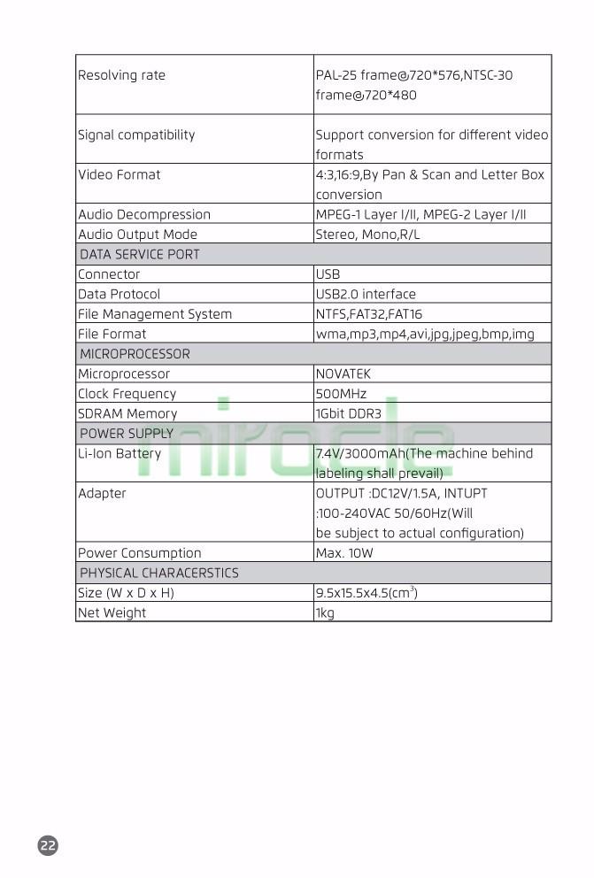 WS6979_20141011(SATLINK)-22