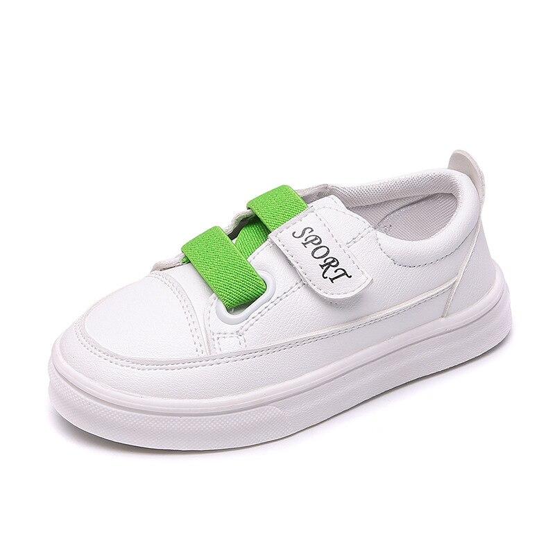 COZULMA Novos Calçados Infantis para Meninas Da Moda Sapatilhas Meninos Sapatas Do Esporte Do Bebê Crianças Ao Ar Livre Sapatos Casuais Sapatos de Bebê Meninos Meninas Tênis