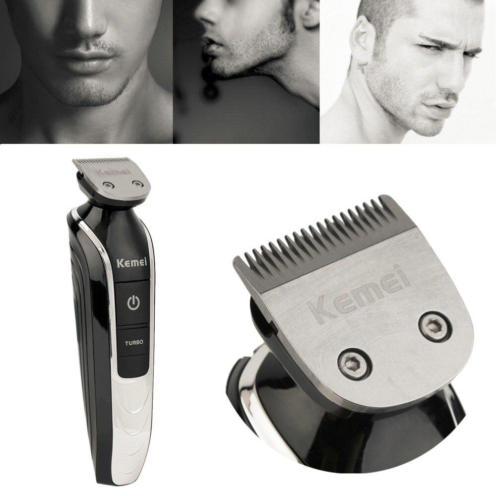 NºVenta caliente de alta calidad cortadora de cabello Maquinillas de ...