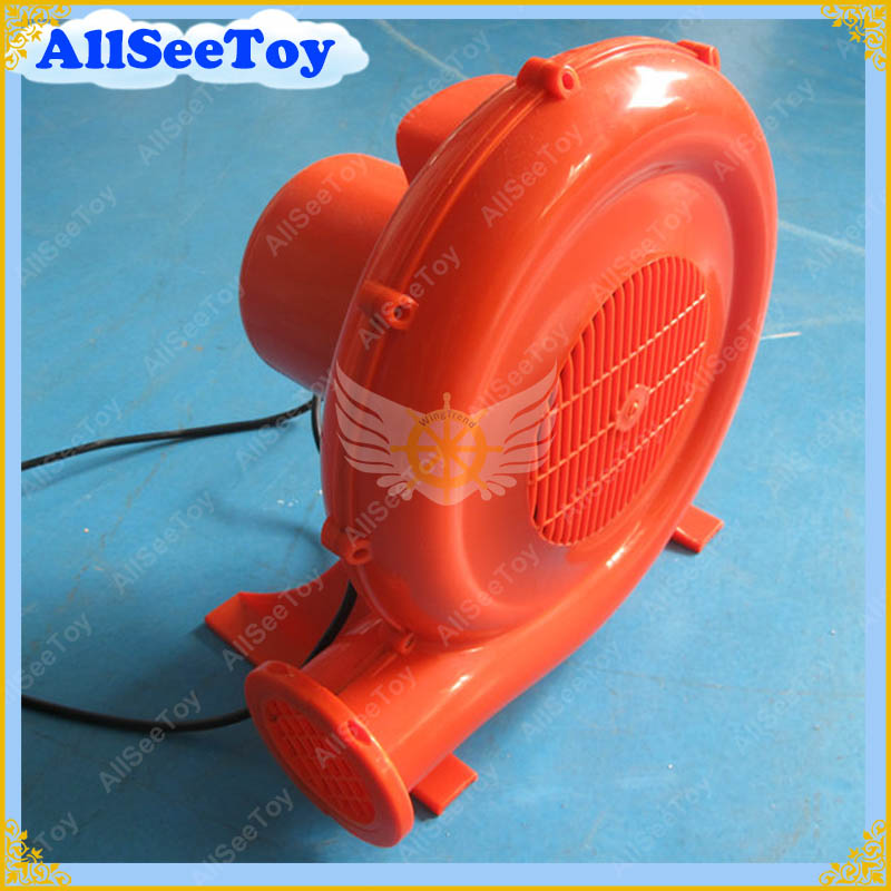 680W Air Blower Electric Air Pump for Inflatable Arch, Bouncer/Commercial Usage/Safe and Strong  / CE/UL Certificated680W Air Blower Electric Air Pump for Inflatable Arch, Bouncer/Commercial Usage/Safe and Strong  / CE/UL Certificated