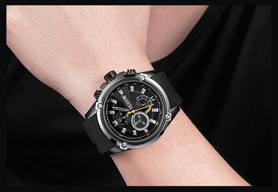 sport watch (19)