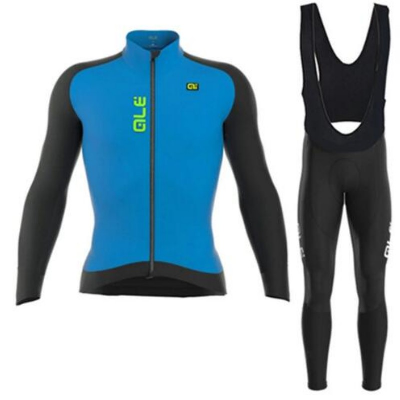 Pro Breathable Quick-Dry ALE Cycling Jersey Bicycle Clothing Bike Wear MTB Jacket Ropa Ciclismo Cycling Clothes bib pant Gel Pad  pro mtb cycling jersey women s breathable quick dry summer sports outdoor running dress riding bike girls clothing ropa ciclismo