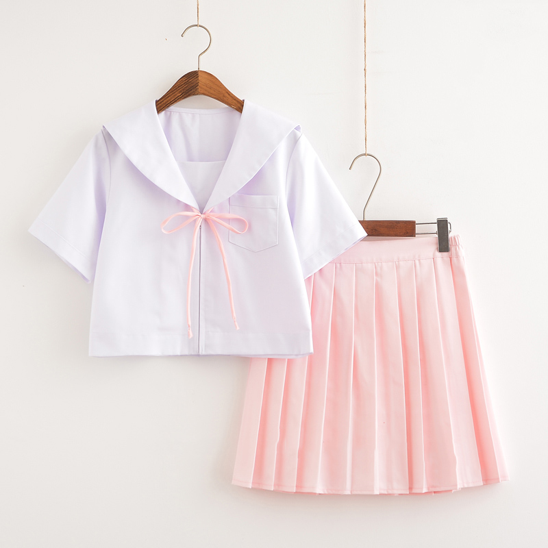 Розовые щелки девочек и женщин фото фото 767-292