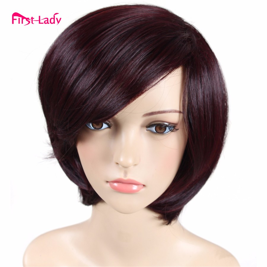synthetic wig (33)