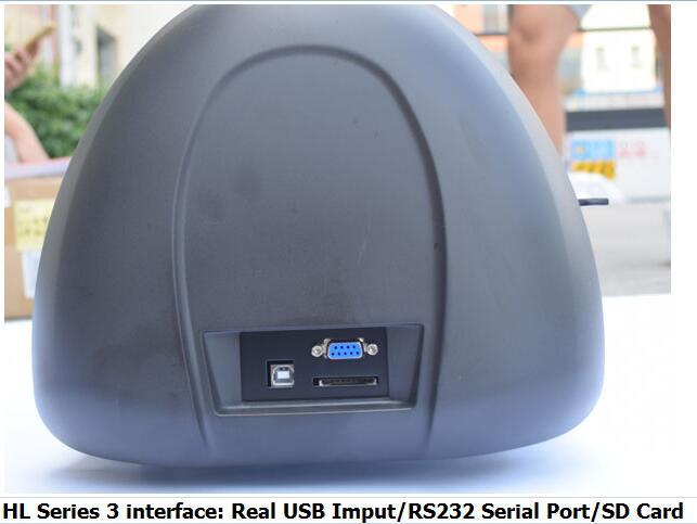 Vicsign 12 hw330 pequena casaescritório sensor de