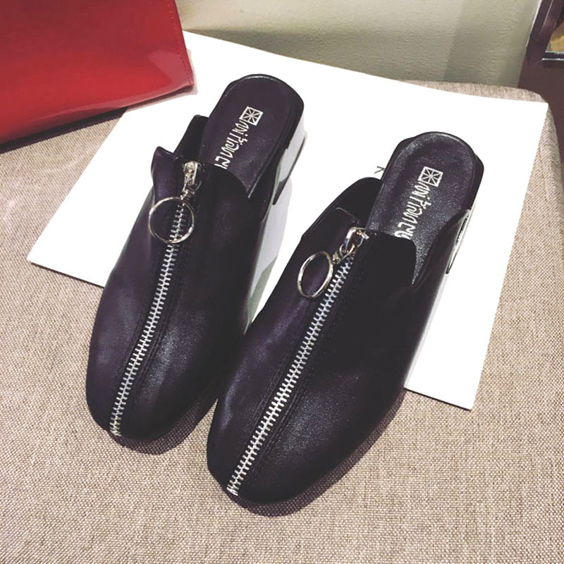 New Arrival flat casual leather shoes women Round Toe oxford shoes ballerina flats loafers Creepers superstar shoes size35-39 2017 spring summer new women casual pointed toe loafers flats ballet ballerina flat shoes plus size 34 43