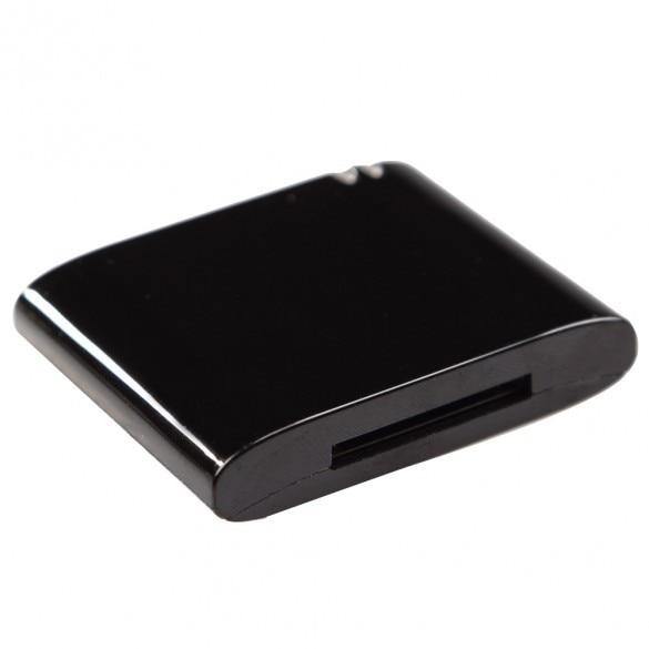 APT-X CSR4.0 Adaptateur audio Bluetooth pour récepteur audio - Audio et vidéo portable - Photo 5