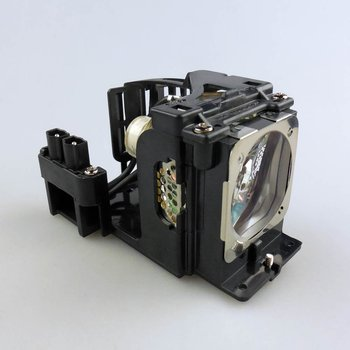 цена на POA-LMP126 Replacement Projector Lamp with Housing for SANYO PRM10 / PRM20 / PRM20A