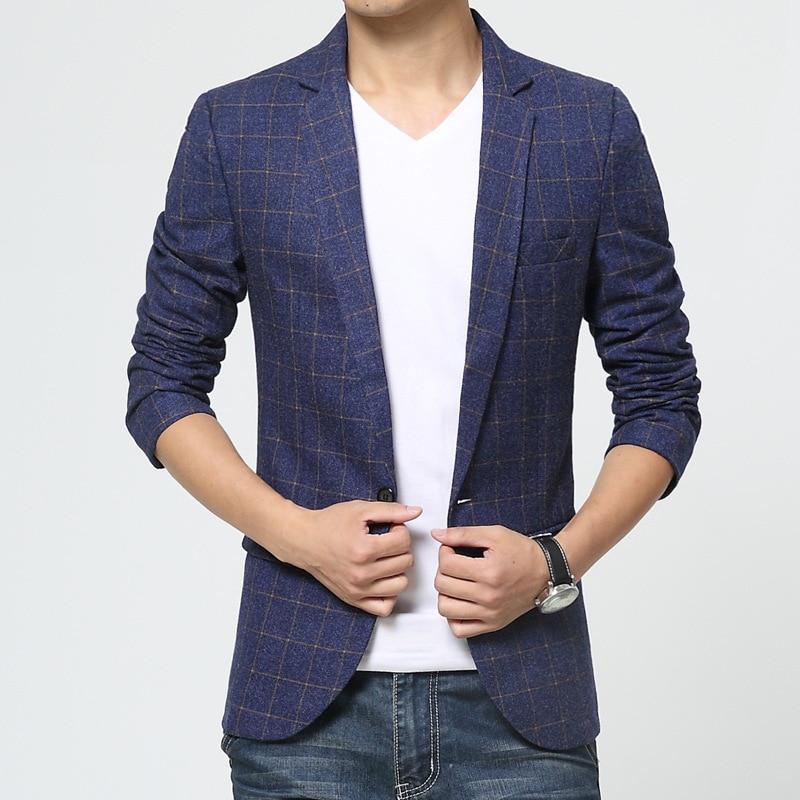 Formal Coats Men Promotion-Shop for Promotional Formal Coats Men ...