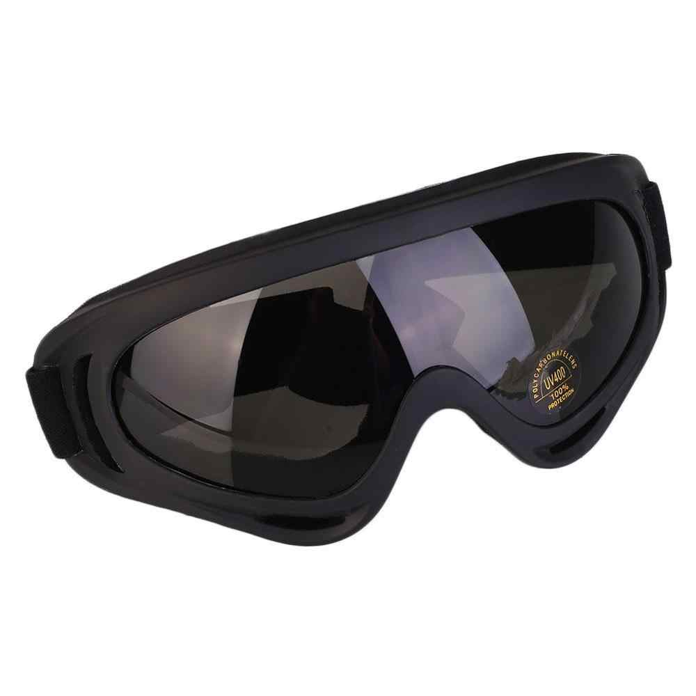 db1efe3c64 ... Military Goggles Moto Bulletproof Army Polarized Sunglasses Hunting  Shooting Air Gun Bicycle Motorcycle Glasses Outdoor Sports ...