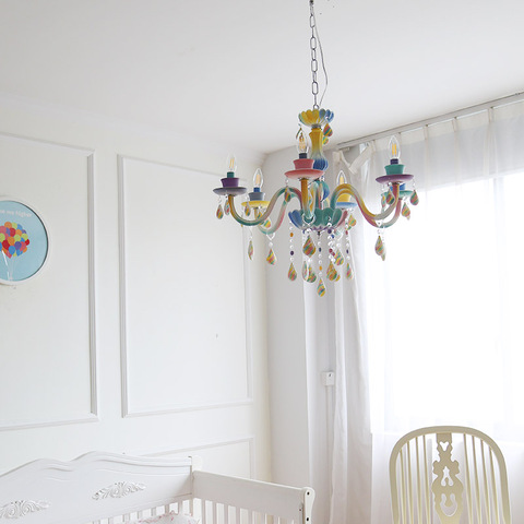 vivem quarto quarto 110v220v luster luminaria