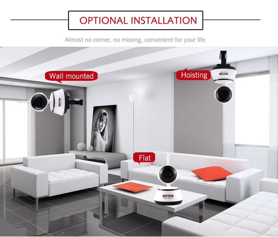 wireless ip camera (14)