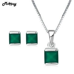 MoBuy 100% Natural Gemstone Gr