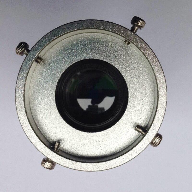 phone lens 5