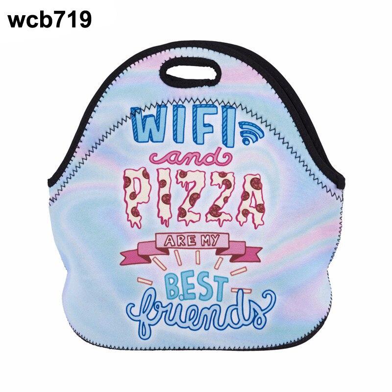 wcb719