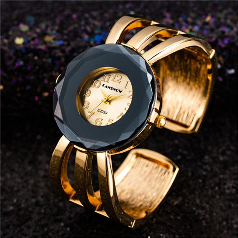 Ladies Watch New Fashion Luxury Casual Dress Women Wristwatch Analog Quartz Rose Gold Clock Ceasuri zegarek damski 2018Ladies Watch New Fashion Luxury Casual Dress Women Wristwatch Analog Quartz Rose Gold Clock Ceasuri zegarek damski 2018