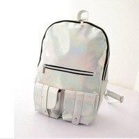 Highreal Новый Для женщин модельер бренда Рюкзаки Колледж ветер Для женщин рюкзак школьный портфель для подростков оптовая продажа