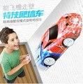 Kinder spielzeug autos  intelligente elektrische fernbedienung wand klettern auto  drahtlose elektrische fernbedienung autos  modell spielzeug|RC-Autos|Spielzeug und Hobbys -