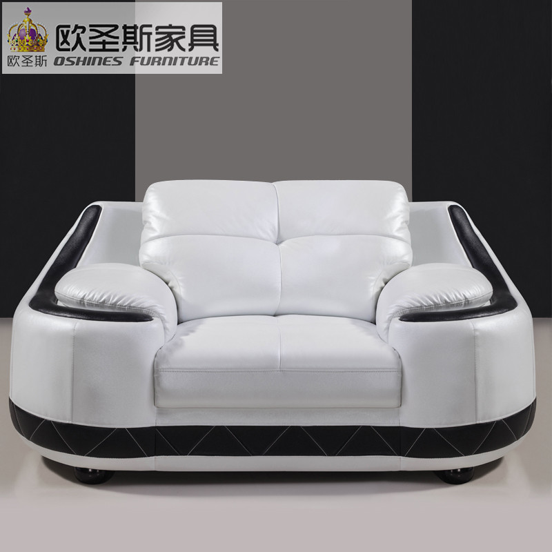 Sensational Mexico Leather Sofa Furniture Latest Sofa Designs 2019 L Dailytribune Chair Design For Home Dailytribuneorg