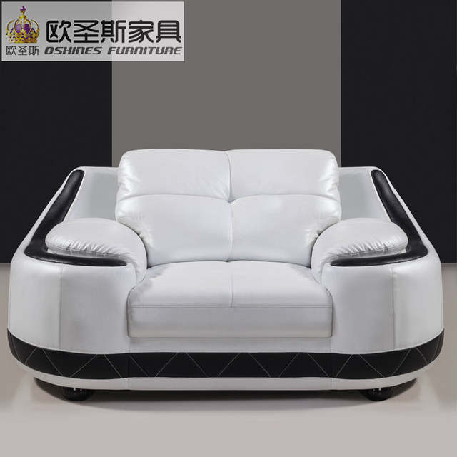 Online Shop Mexico Leather Sofa Furniture Latest Sofa Designs 2017
