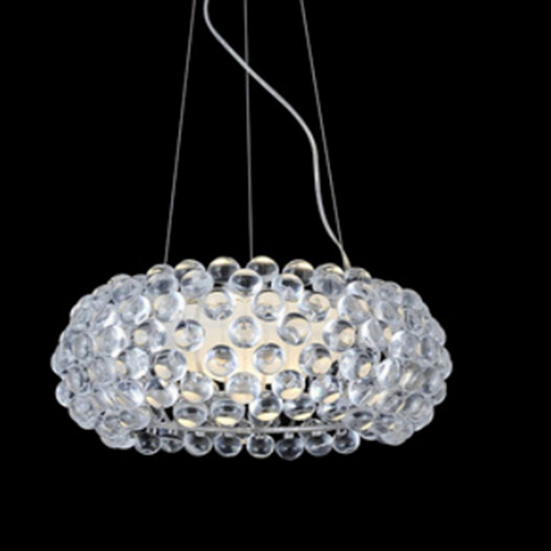 Aliexpress.com : Acquista New FOSCARINI Caboche Stile Sfera in ...