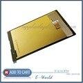 Оригинальный и новый 7 дюймов жк-дисплей + сенсорная панель экрана для ASUS ZenPad C 7.0 Z170MG Z170CG Z170 CG планшет пк бесплатная доставка