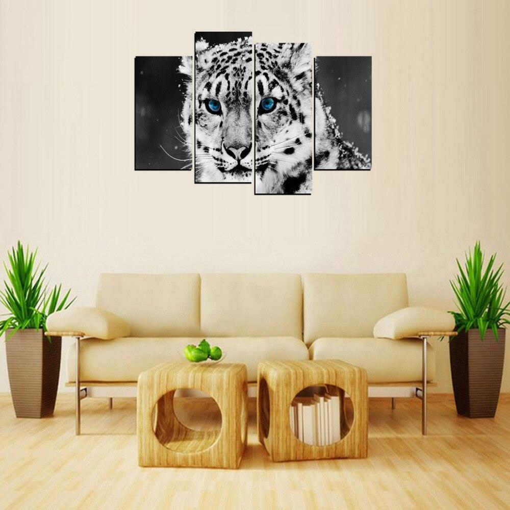 Stunning Pitture Per Soggiorni Photos - Idee Arredamento Casa ...