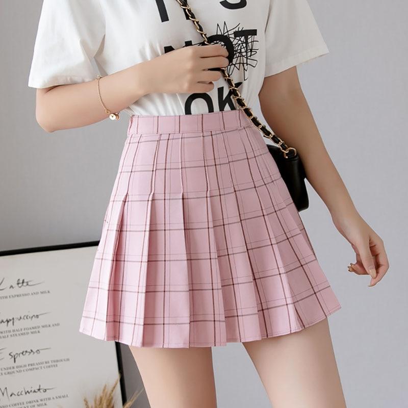 25 Images Korean Aesthetic Outfits - Korean Fashion