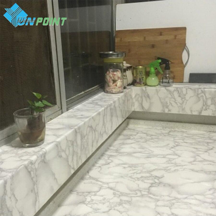 Ebay n rom n cump r turi n str in tate compar for Waterproof wallpaper for bedrooms