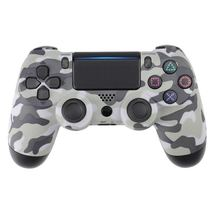 Bluetooth Wireless Joystick for PlayStation 4 Controller Fit For PS4 Console For Playstation Dualshock 4 Gamepad For PS3 Console