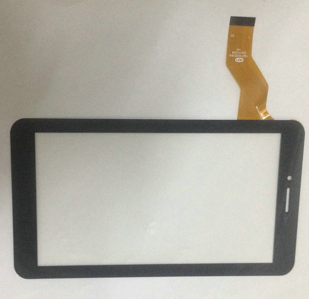 New For 7 Digma Plane 7.2 3G PS7020MG Tablet Touch Screen Touch Panel digitizer Glass Sensor Replacement Free Shipping new for 7 digma plane 7 71 3g ps7071eg tablet capacitive touch screen panel digitizer glass sensor replacement free shipping