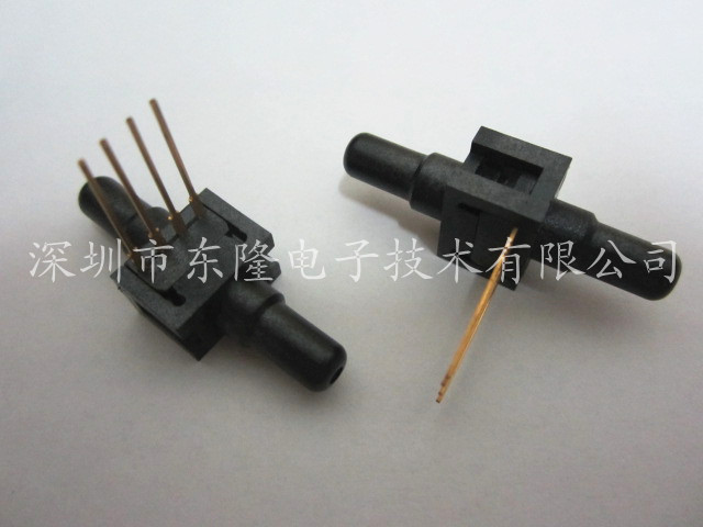 все цены на  Free shipping the Freescale pressuer sensors 26PCAFA6D 100% new,2pcs a lot!  онлайн