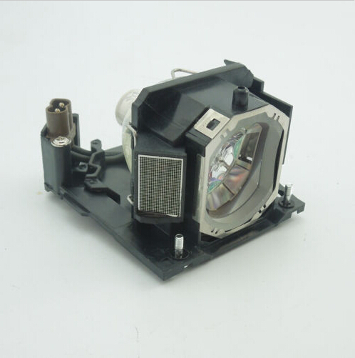 Projector Lamp with housing DT01141 For Hitachi  CP-X3020 CP-U27E CP-WX8/CP-X2520/CP-X7/CP-X8/CP-X9 ED-X50 ED-X52 compatible projector lamp bulb dt01151 with housing for hitachi cp rx79 ed x26 cp rx82 cp rx93