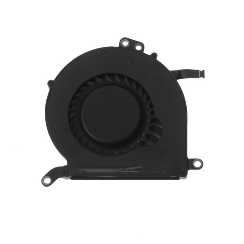 CPU Cooling Fan For Apple Macbook Air 13
