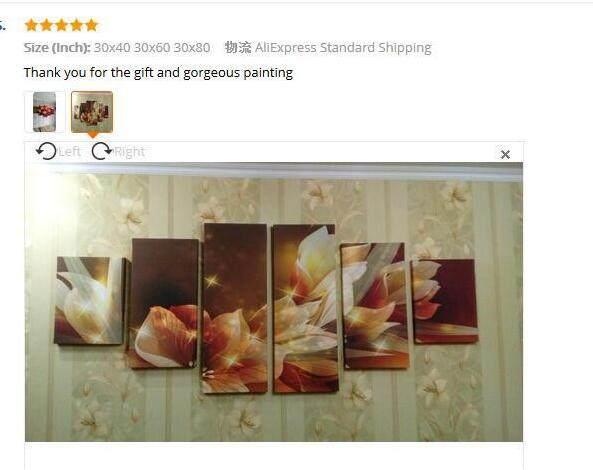 Tienda Online 2017 cuadros de pared para sala adoquines dormitorio ...