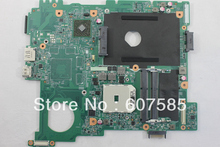 For Dell Inspiron Series M5110 Laptop Motherboard Mainboard DDR3 integrated NKG03 0NKG03 100% Tested