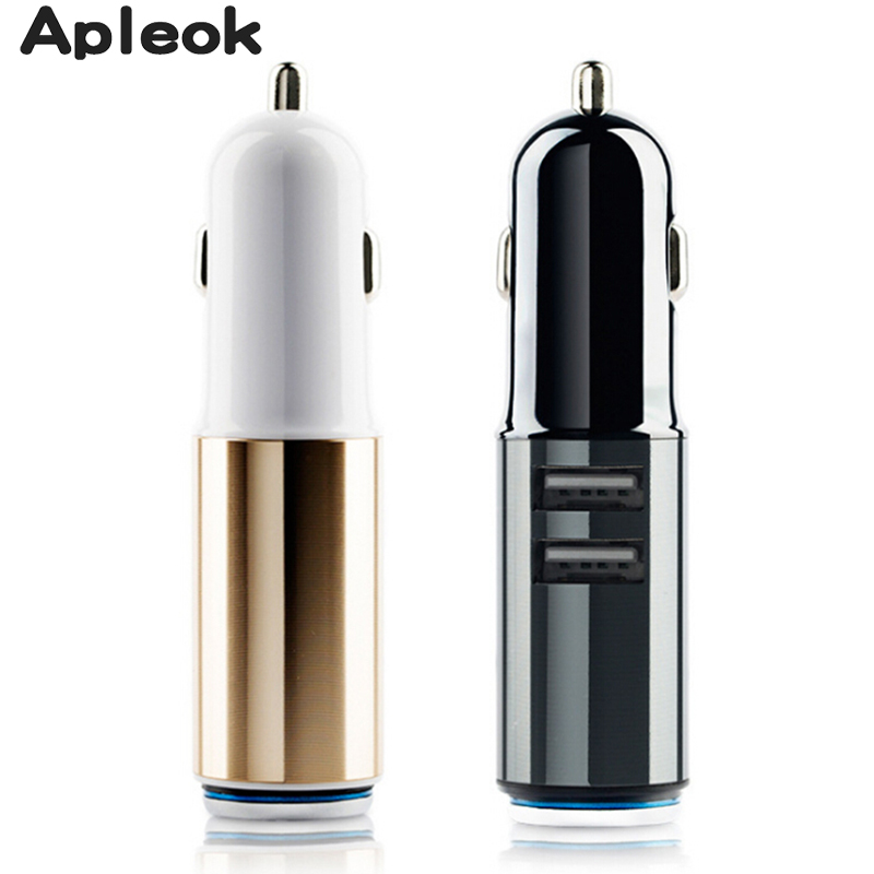 2 In 1 Mini Bluetooth Headset Phone USB Car Charger Auriculares Micro Earpiece Kopfhorer Wireless Earphone for Samaung galaxy s7 3in1 mini bluetooth headset kulaklik usb car charger safety hammer micro wireless earphone for samsung galaxy s7 auriculares