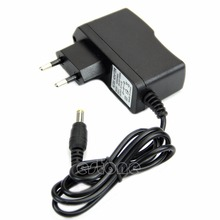 New AC 100-240V to DC 5V 2A Switching Power Supply Converter Adapter EU Plug #L057# new hot