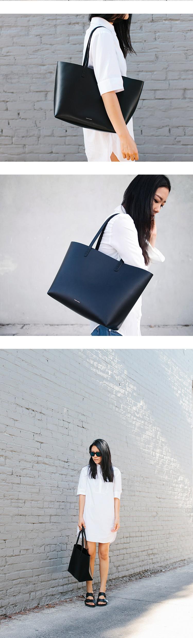 backpacks30 (19)