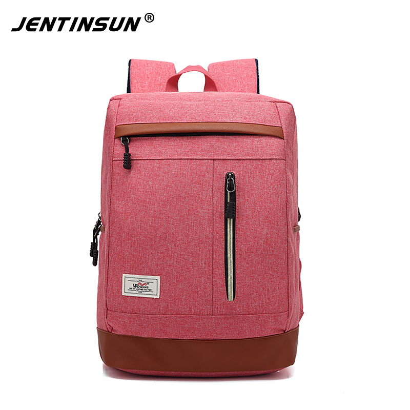 Business Nylon Backpack Men Laptop Backpack Women Casual Fashion Travel Backpacker College Wind Casual Backpacks Student Bag 2017 fashion canvas men backpack casual travel backpack teenagers casual women laptop backpacks college student school bags