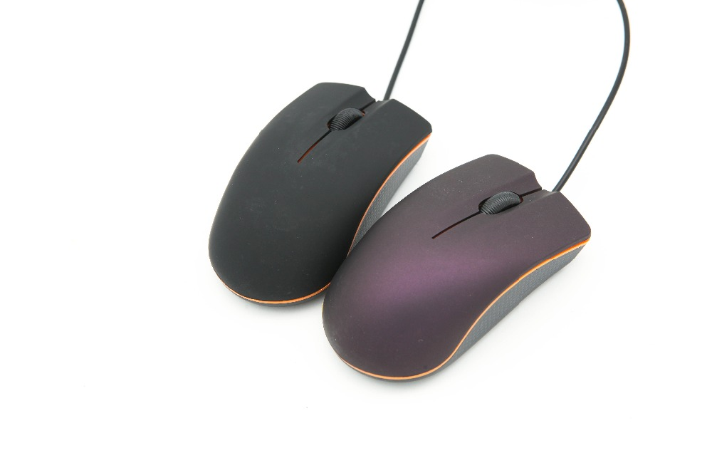 High Quality for M20 Wired Mouse USB 2 0 Pro Gaming Mouse Optical Mice For Computer