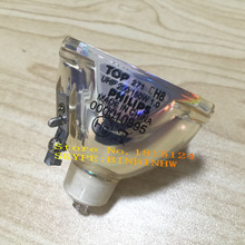 Replacement PHILIPS Lamp Original UHP 200/150W 1.0 for For BenQ / Optoma / Viewsonic Projector Lamp Bulb