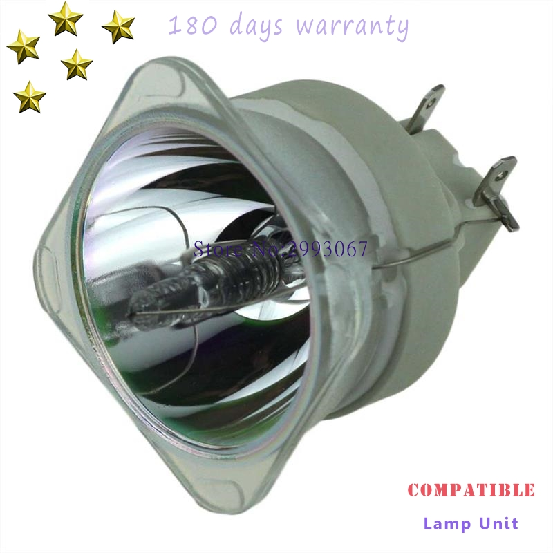Replacement Projector bare Lamp bulb ELP80 V13H010L80 for PowerLite 580 585W BrightLink 585Wi 595Wi EB-1420Wi EB-580 EB-595WiReplacement Projector bare Lamp bulb ELP80 V13H010L80 for PowerLite 580 585W BrightLink 585Wi 595Wi EB-1420Wi EB-580 EB-595Wi