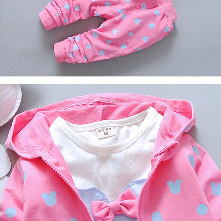 3-Pcs-baby-girl-clothes-set-1 (8)