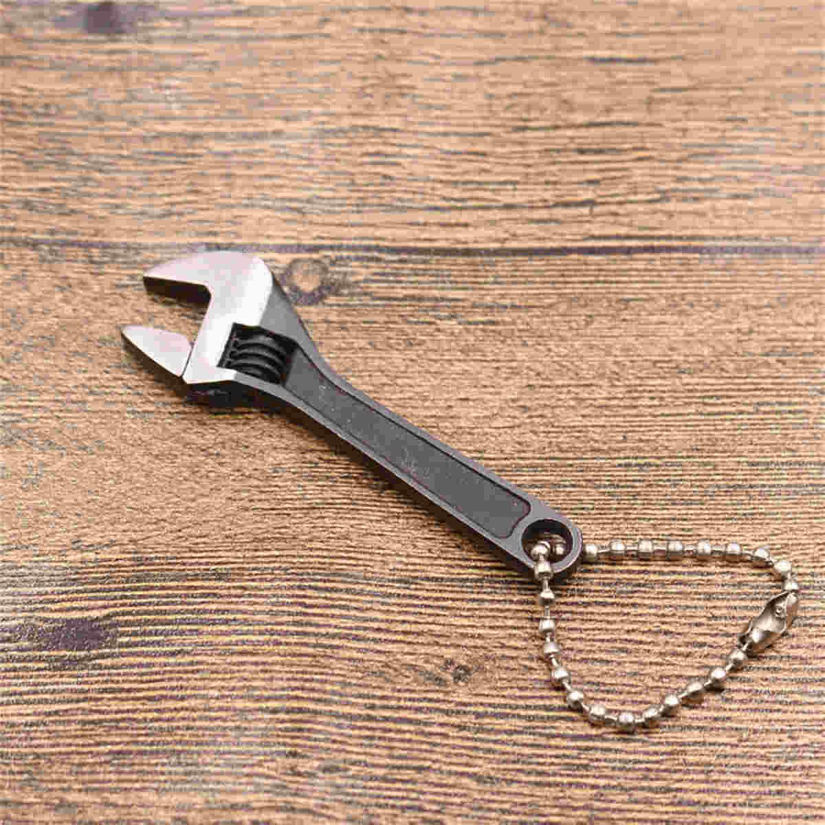 mini tool registration key