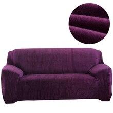Amazoncom colorful sofas