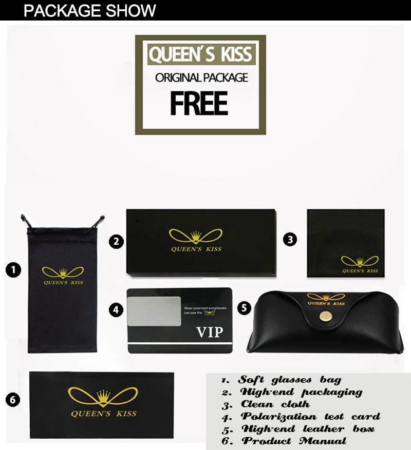 QP 800 BOX FREE