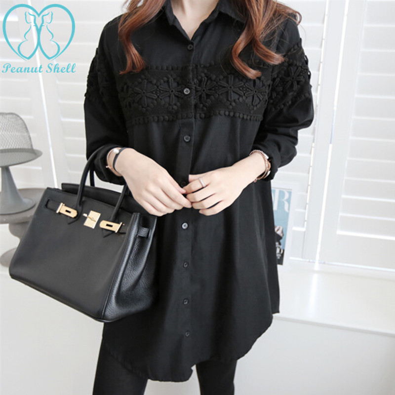 Amazing Maternity Tops Blouses For Pregnant Women 2016 New Spring Pregnancy